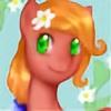 EpicSquirrelGirl's avatar