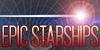 EpicStarships