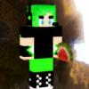 Epicstorytyme's avatar