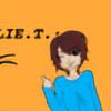 EpicsunShineELLIE's avatar