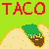 EpicTaco's avatar