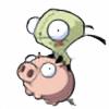 Epictacocatdiamond's avatar