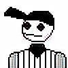 EpicTattooGirl's avatar