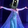 epictoothpaste's avatar