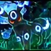 Epicumbreon999's avatar