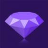 epicupgrades's avatar