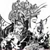 epicurefiona's avatar