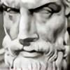 epicuro's avatar