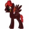 EpicuruPony's avatar