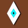 EpicValkyrie's avatar
