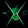 epicvictory2025's avatar