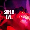 EpicVillainFan1995's avatar
