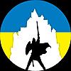 EpicWerkesStudio's avatar