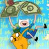 epicwin98's avatar