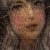 epicwind's avatar