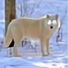 EpicWolfArt's avatar