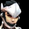 EpicWolfOfDarkness's avatar