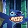 EpicWubzz78's avatar