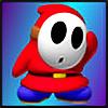EpicXinja47's avatar