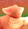 EpicYogurt1's avatar