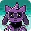 epicyoshi07's avatar