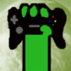 epicyoshi21's avatar