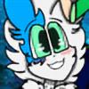 EpicZ55's avatar