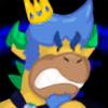 EpicZangoose31's avatar