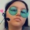 epid13's avatar