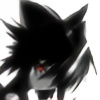 Epidemic153's avatar