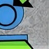 epididymis's avatar