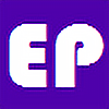 epierce001's avatar