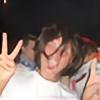 epifandaniel's avatar