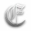 epigone11's avatar