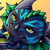 Epiicalyx's avatar