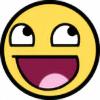 Epik-bob's avatar