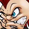 EPIK73's avatar
