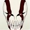 epikhas's avatar