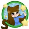 Epikkod's avatar