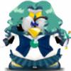 EpikPenguin's avatar
