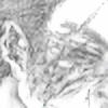 EpikPork's avatar