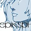 EpikSBH's avatar