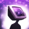 EPIKSSMAIL's avatar
