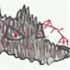 epilefmot's avatar
