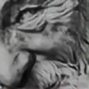 Epileptic-Zombie's avatar