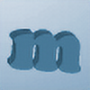 epileptics's avatar