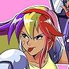 epilis's avatar