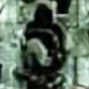 epilithic's avatar
