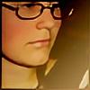epilogia's avatar