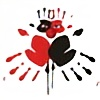 epimeteo's avatar